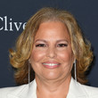 """Debra Lee Pre-GRAMMY Gala and GRAMMY Salute to Industry Icons Honoring Sean """"Diddy"""" Combs - Arrivals"""