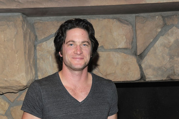 david conrad privat