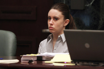 Celebs React to the Casey Anthony Verdict