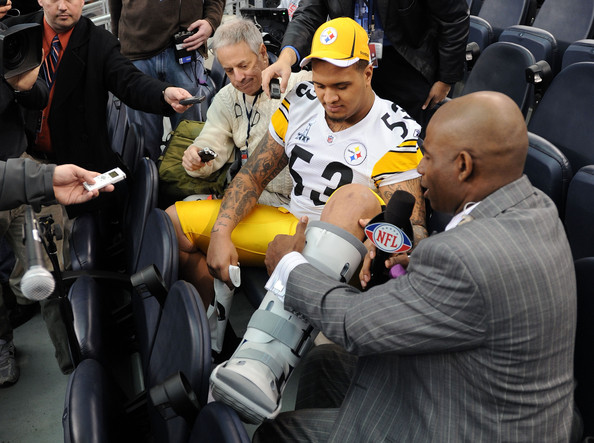 Deion Sanders Foot. Down at a time when jan when Once miss the nfl keeps deion is a response