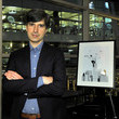 Demetri Martin CBS Films Special Screening of 'DEAN' at the ArcLight in Hollywood