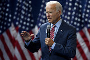 Joe Biden Photos Photo