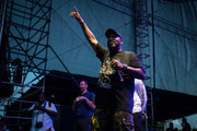 Bun B. Photos Photo
