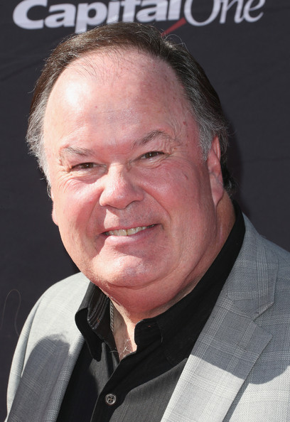 dennis haskins weight gaindennis haskins dead, dennis haskins imdb, dennis haskins wwe, dennis haskins 2017, dennis haskins twitter, dennis haskins net worth, dennis haskins death, dennis haskins wrestling, dennis haskins family, dennis haskins 2016, dennis haskins new girl, dennis haskins a million ways to die, dennis haskins instagram, dennis haskins how i met your mother, dennis haskins chattanooga, dennis haskins action bronson lyrics, dennis haskins weight, dennis haskins weight gain, dennis haskins fat, dennis haskins 2015
