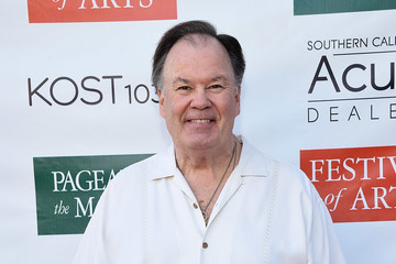 Dennis Haskins Festival of Arts Celebrity Benefit Event