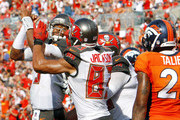 Vincent Jackson Photos Photo