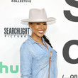 """Denyce Lawton Cinespia Special Screening Of Fox Searchlight And Hulu's """"Summer Of Soul"""" With Questlove"""