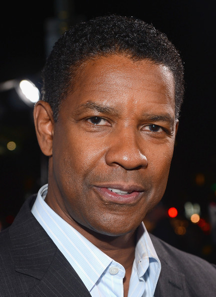 the-book-of-eli-denzel-washington-actor-denzel-washington-arrives-to-the-premier