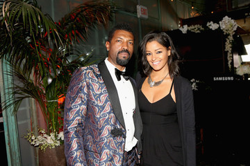 Deon Cole Celebrating the Culture Powered by Samsung Galaxy