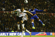 Derby County v Chelsea