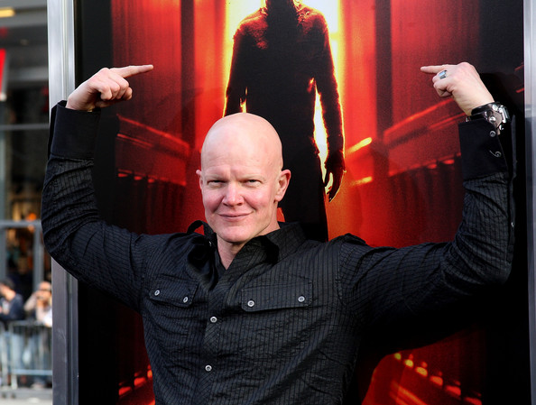 derek mears net worthderek mears height, derek mears live by night, derek mears instagram, derek mears, derek mears imdb, derek mears friday the 13th, derek mears facebook, derek mears pirates of the caribbean, derek mears predators, derek mears slayer, derek mears biography, derek mears википедия, derek mears estatura, derek mears movies, derek mears net worth, derek mears sleepy hollow, derek mears twitter, derek mears interview, derek mears weight, derek mears morgan stanley