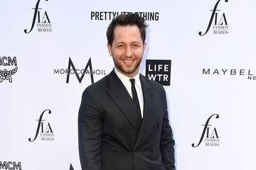 Derek Blasberg The Daily Front Row's 4th Annual Fashion Los Angeles Awards - Arrivals