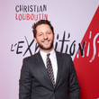 Derek Blasberg Christian Louboutin Presents During - Paris Fashion Week Womenswear Fall/Winter 2020/2021 - Exhibition Opening 'L'Exhibition[niste]'