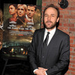 Derek Cianfrance 'The Place Beyond The Pines' After Party