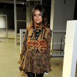 Miroslava Duma Photos