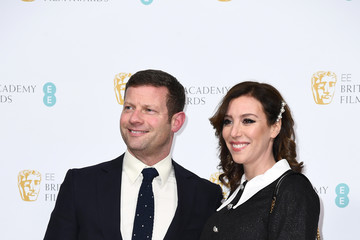 Dermot O'Leary EE British Academy Film Awards 2020 Nominees' Party - Red Carpet Arrivals