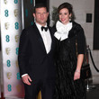 Dermot O'Leary EE British Academy Film Awards 2020 After Party - Arrivals