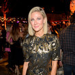 Desi Lydic Comedy Central's Emmy Party