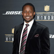Desmond Howard 5th Annual NFL Honors - Arrivals