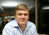 Ray Mears Photos Photo