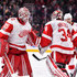 Jimmy Howard Picture