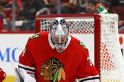 Cam Ward Photos Photo