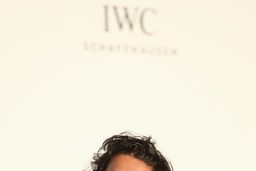 Dev Patel IWC 2017 BJIFF: For The Love Of Cinema - Young Talents, New Tales, One Tradition