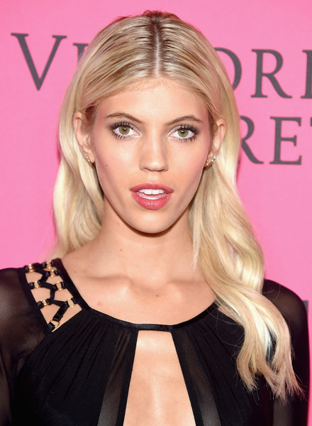 Devon Windsor naked (39 photo), hacked Porno, Instagram, cleavage 2019