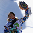 Chloe Kim Photos