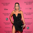 Diana Madison 2018 Victoria's Secret Fashion Show in New York - After Party Arrivals
