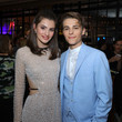 Diana Silvers Special Screening Of Universal Pictures' 'Ma' - After Party