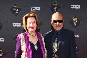 "Diane Baker 2018 TCM Classic Film Festival - The 50th Anniversary World Premiere Restoration of ""The Producers"" Opening Night Gala And Robert Osborne Award"