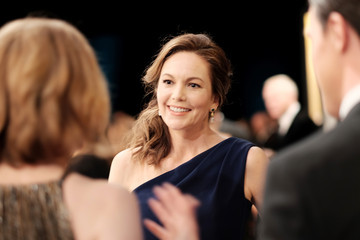 Diane Lane The 22nd Annual Screen Actors Guild Awards - Cocktail Reception