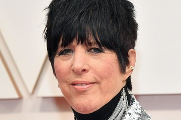 Diane Warren 92nd Annual Academy Awards - Arrivals