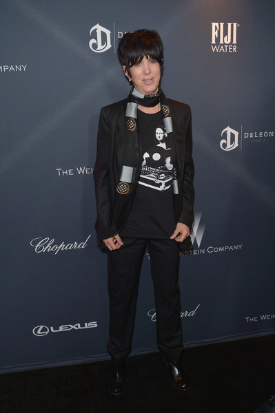 Diane Warren Photos - 641 of 1286
