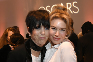 Diane Warren 92nd Oscars Nominees Luncheon - Inside