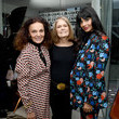 Diane von Furstenberg Diane Von Furstenberg's InCharge Conversations 2020 Presented by Mastercard