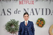 Elena Anaya Photos Photo