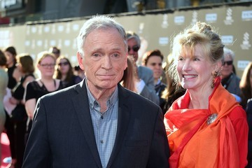 "Dick Cavett 2017 TCM Classic Film Festival - Opening Night Gala - 50th Anniversary Screening Of ""In The Heat Of The Night"" - Arrivals"