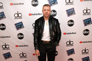 Macklemore Photos Photo