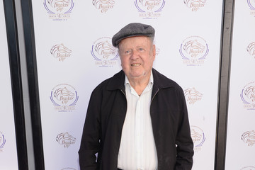 "Dick Van Patten 30th Annual Breeders' Cup ""Songs In The Saddle: The Infield Music Fest"""