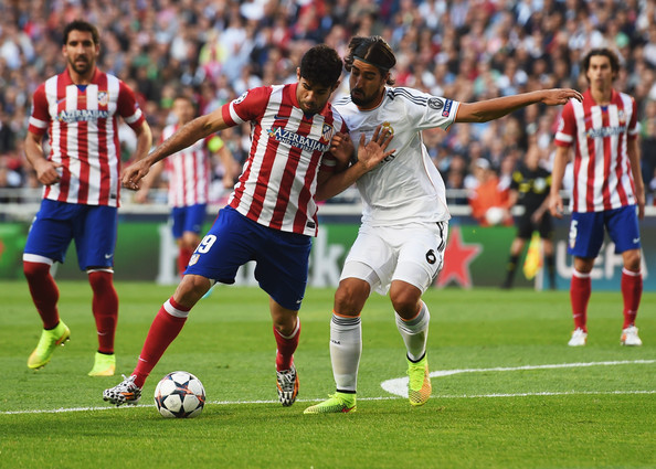 ����� ����� : ���� ����� ��� ����� �� ������� . Diego+Costa+Real+Mad