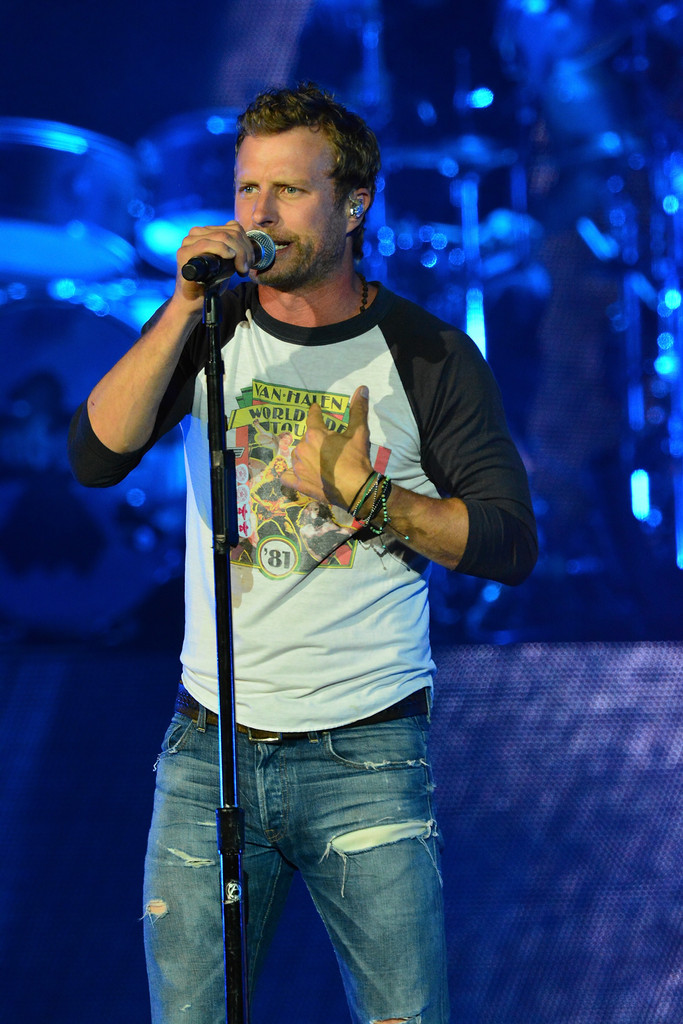 dierks bentley photos photos dierks bentley in concert camden new. Cars Review. Best American Auto & Cars Review
