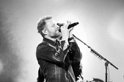 Dierks Bentley Photos Photo