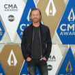 Dierks Bentley The 54th Annual CMA Awards - Arrivals