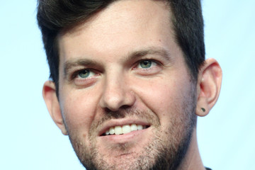 Dillon Francis 2017 Summer TCA Tour - Day 4
