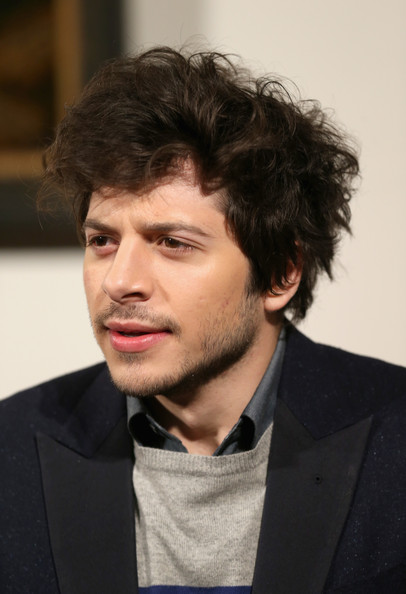 dimitri leonidas heightdimitri leonidas instagram, dimitri leonidas, димитрий леонидас, dimitri leonidas tuppence middleton, dimitri leonidas actor, dimitri leonidas biography, dimitri leonidas twitter, dimitri leonidas height, dimitri leonidas shirtless, dimitri leonidas gay, dimitri leonidas wikipedia, dimitri leonidas interview, dimitri leonidas imdb, dimitri leonidas facebook, dimitri leonidas rosewater, dimitri leonidas tormented, dimitri leonidas doctor who, dimitri leonidas 2015, dimitri leonidas greek, димитрий леонидас фото