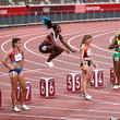 Dina Asher-Smith Best 2020 Images of Tokyo 2020 Olympic Games