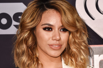 Dinah Jane 2017 iHeartRadio Music Awards - Arrivals