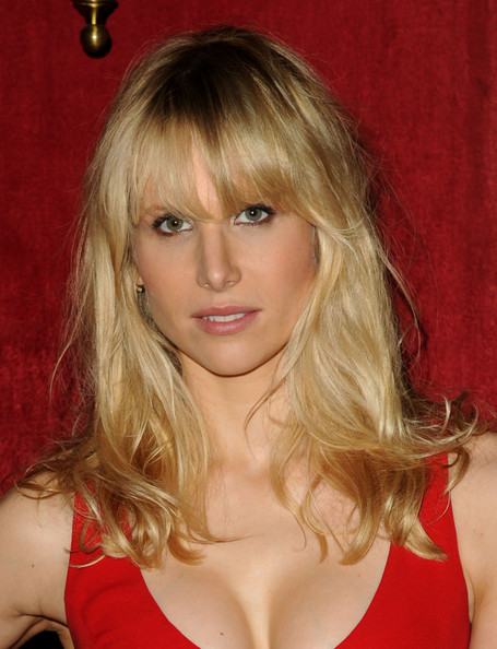 Lucy Punch - Gallery